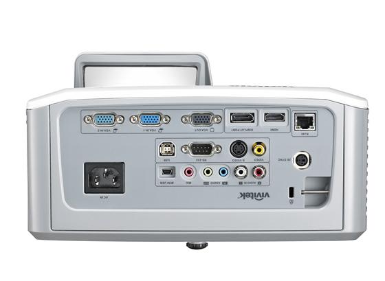 D755WT-5.jpg