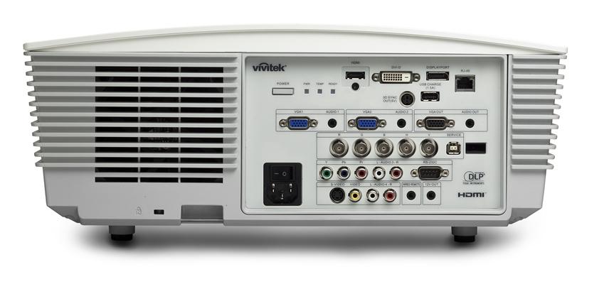 D5380U-4.jpg