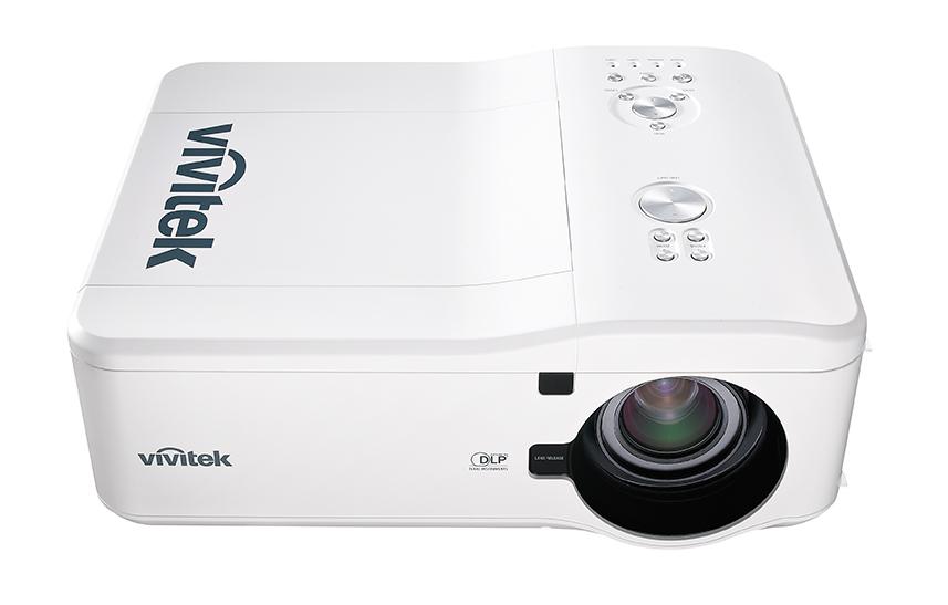 DX6535-2.jpg