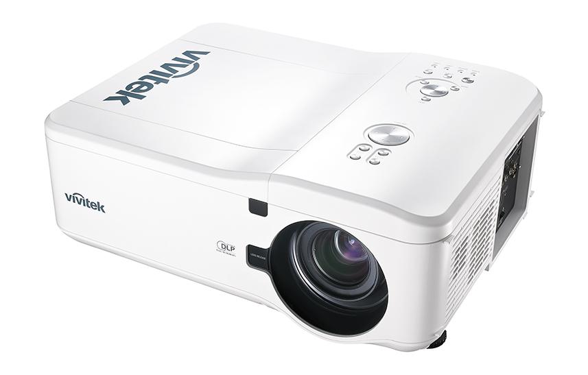 DX6535-3.jpg