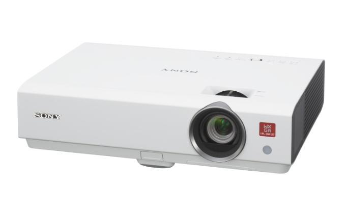 VPL-EX255-2.jpeg