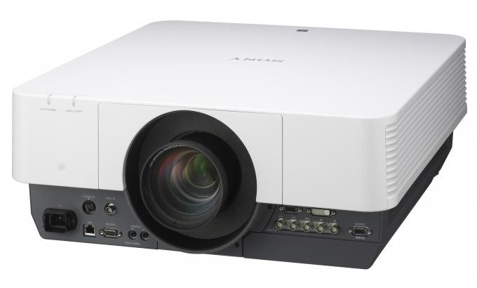 VPL-FX500L.jpeg