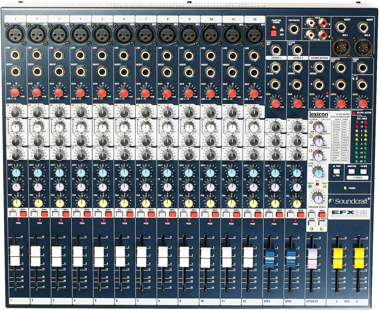 Soundcraft_EFX12.jpg
