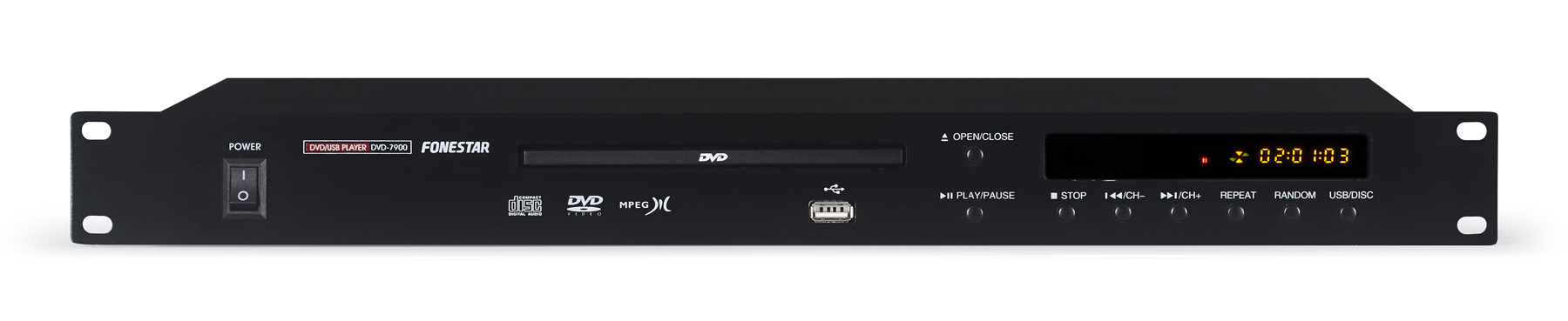 DVD-7900.jpg
