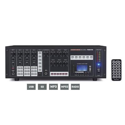 MAZ-6600RU.jpg