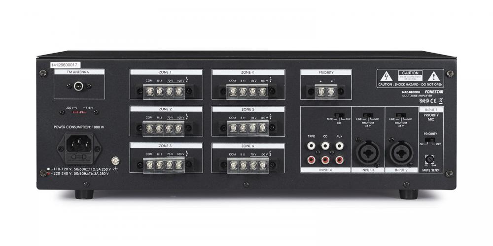 MAZ-6600RU-1.png