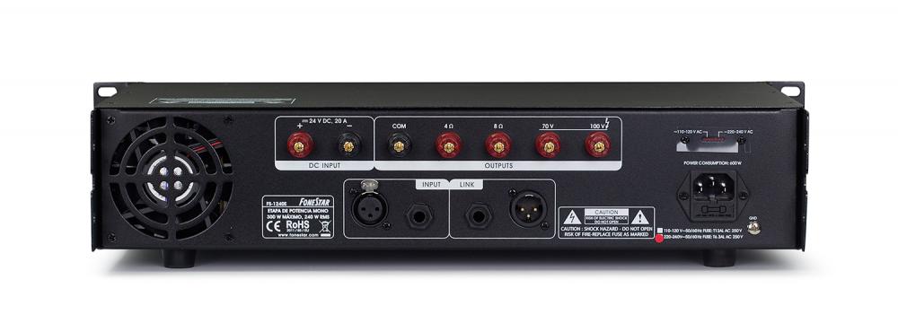 FS-1240E-1.png