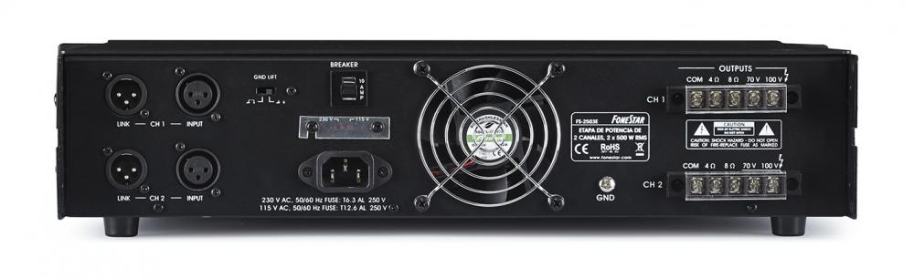 FS-2503E-1.png