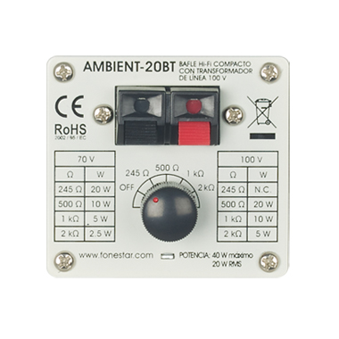 AMBIENT-20BT-2.png