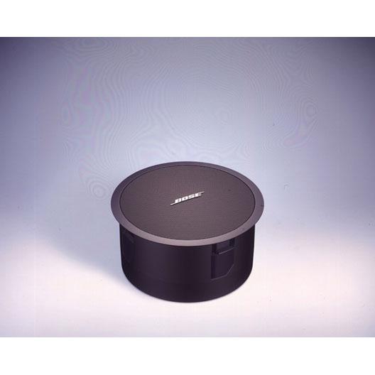 Потолочный сабвуфер Bose FreeSpace 3F