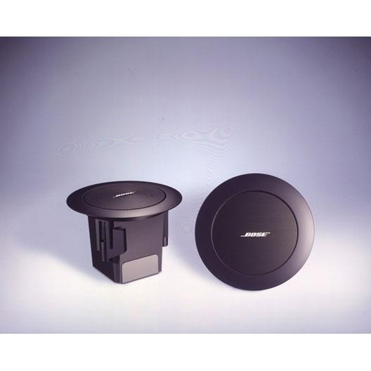 Потолочный громкоговоритель Bose FreeSpace 3F Sat