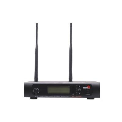 UHF 58III SM2-3.jpeg