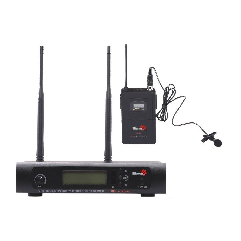 UHF 58III SM2.jpeg