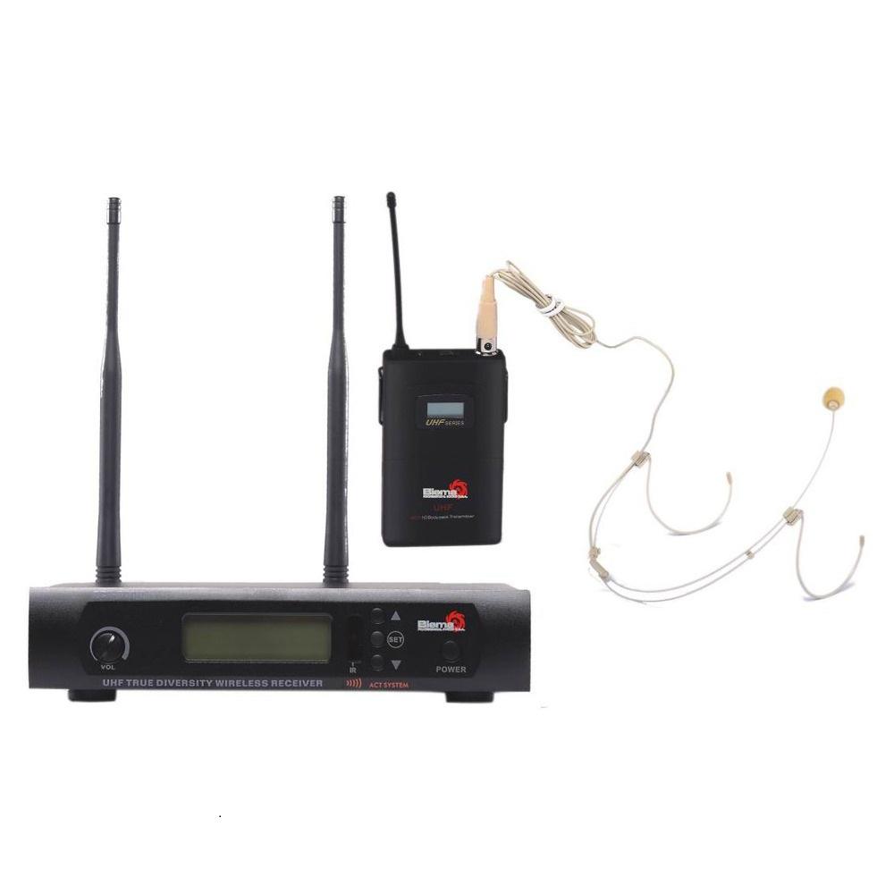 UHF 58III SM3.jpeg