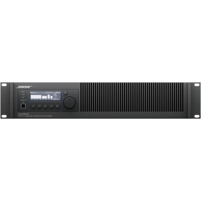 PowerMatch PM8250.jpg