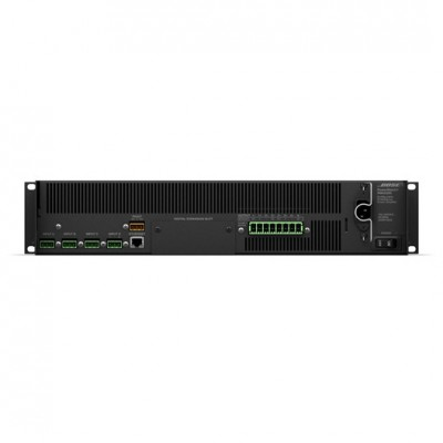 PowerMatch PM4250-1.jpg