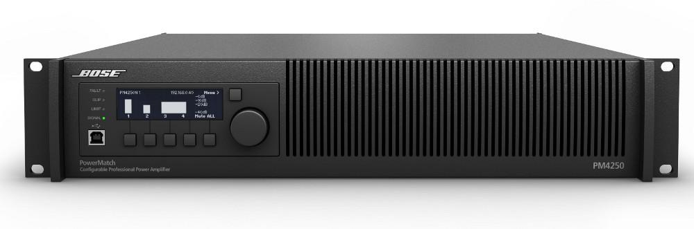 PowerMatch PM4250.jpg