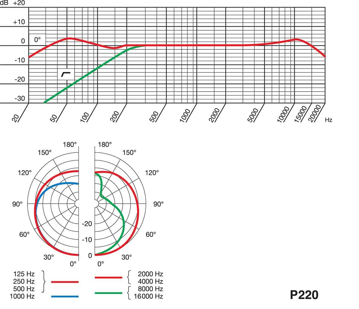 P220-4.jpg