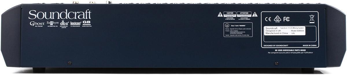 Signature 16-4.jpg