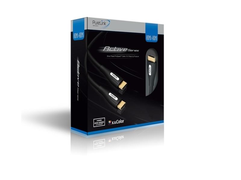 PS2000-050.jpg