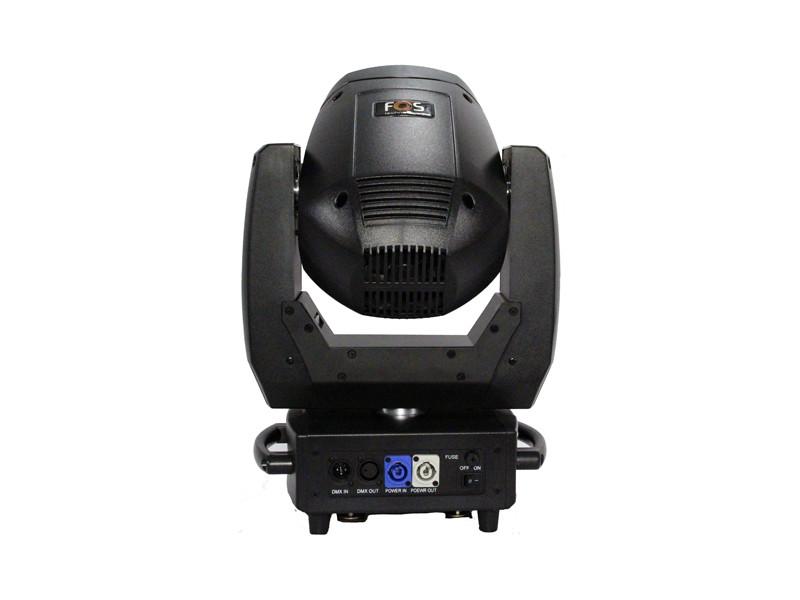 BEAM 150W LED_1.jpg