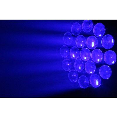 WASH LED QUAD II_2.JPG