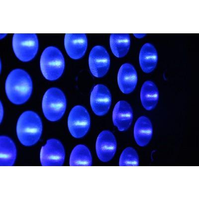 WASH 360 LED_1.JPG