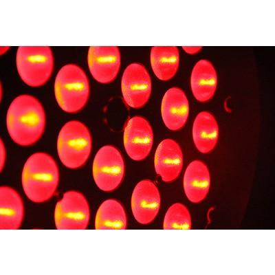 WASH 360 LED_3.JPG