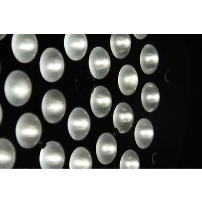 WASH 360 LED_4.JPG