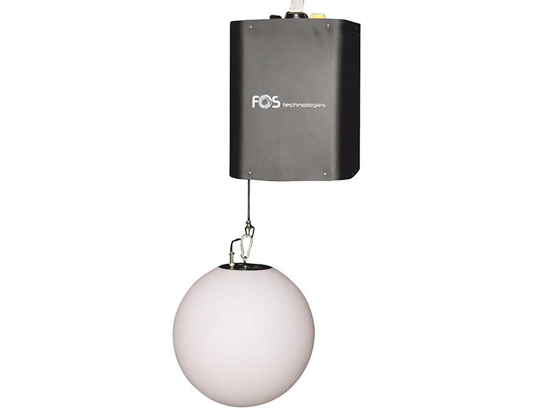 Lifting Ball DMX_0.jpg