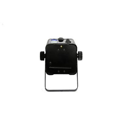 Battery Par Wifi_4.jpg