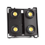 FOS Technologies Led Blinder 4