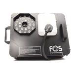 FOS Technologies JET 1500