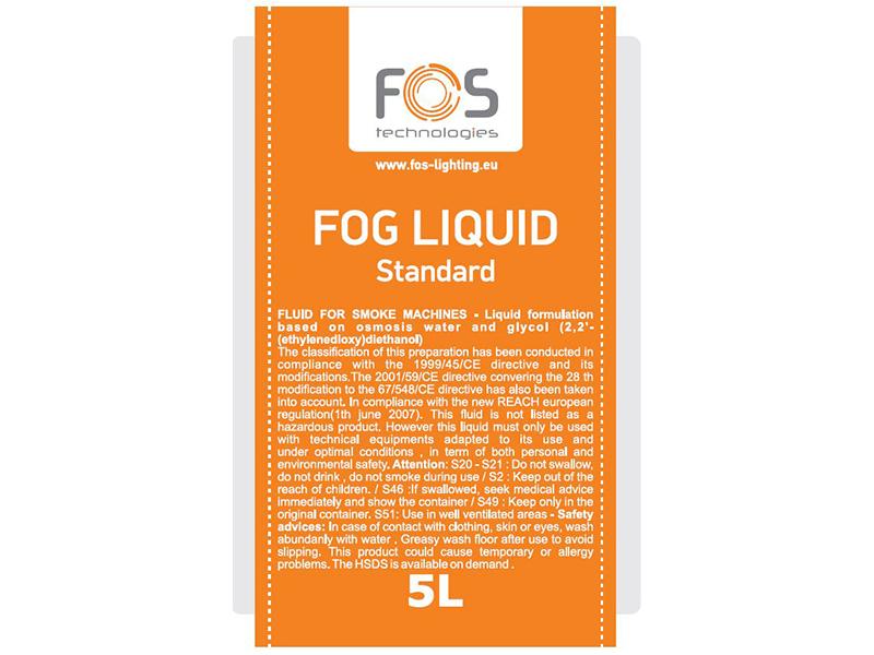 Liquid Standard 5L_0.jpg