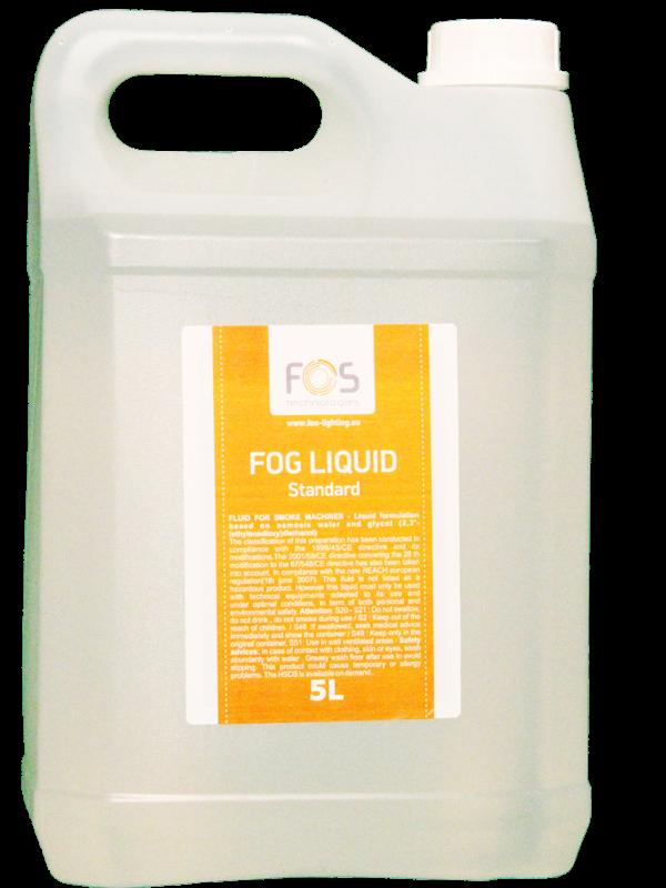 Liquid Standard 5L_1.png