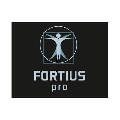 FORTIUS PRO 1024_0.jpg