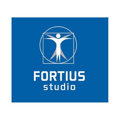 FORTIUS STUDIO 512_0.jpg