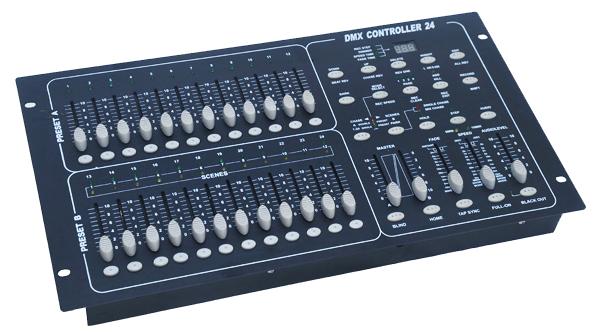 24ch DMX console_0.jpg