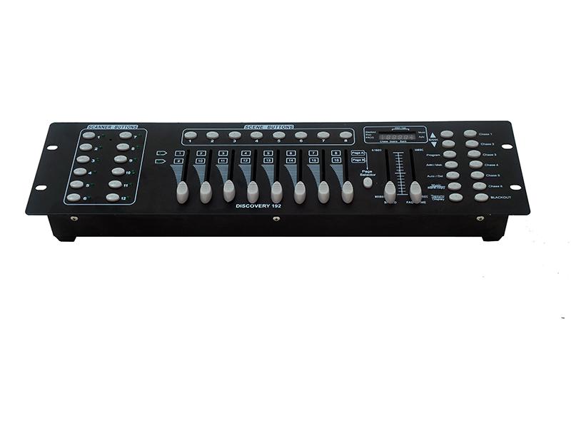 192ch DMX console_0.jpg