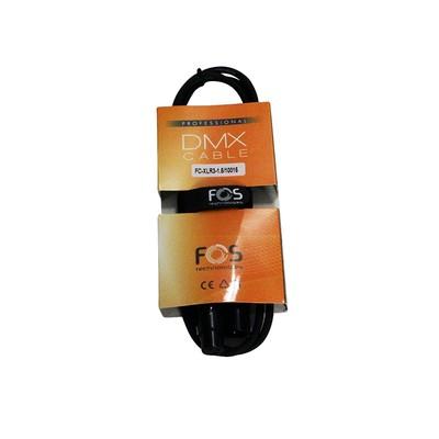 FC-XLR3-1.5_0.jpg