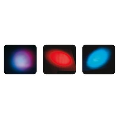 LED-PAR70_2.png