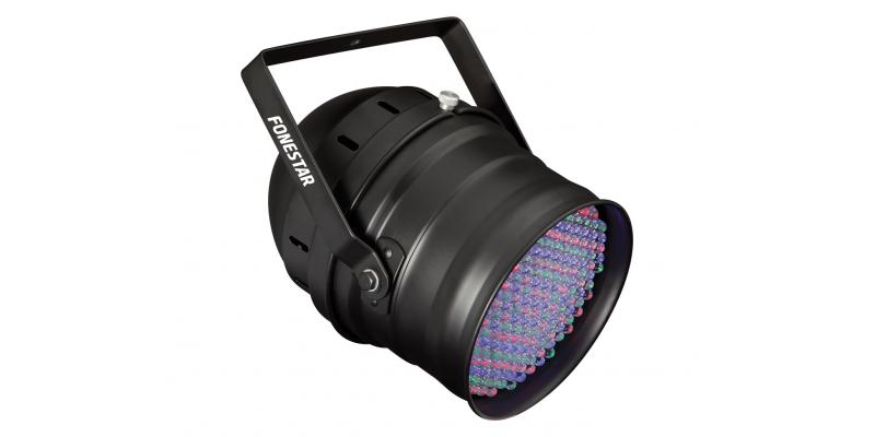 LED-PAR70_0.png