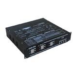 FOS Technologies 6ch Dimmer DMX