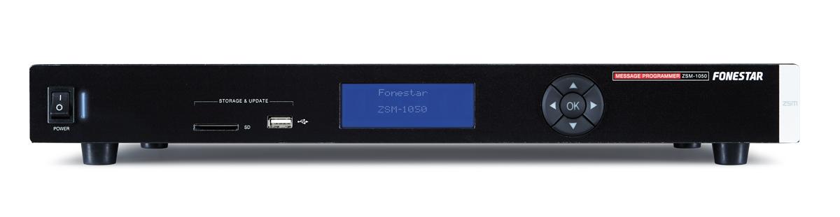 ZSM-1050.jpg