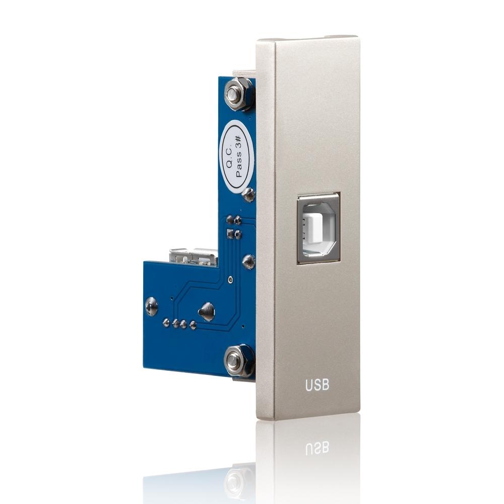 ID-WP-MOD-USB_2.jpg