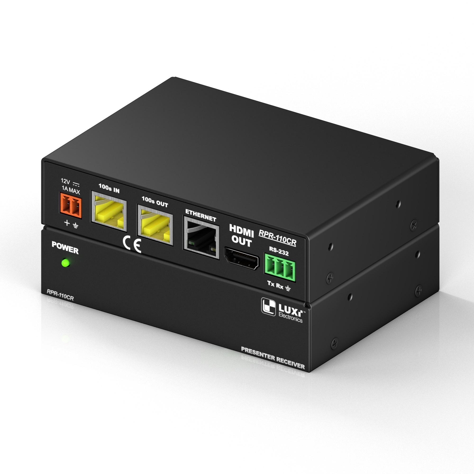 LU-RPR-110CR_0.jpg