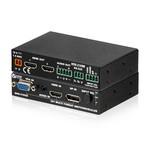 Luxi Electronics LU-SHD-310SM
