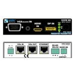 PureLink MHUB-TPR-150CR