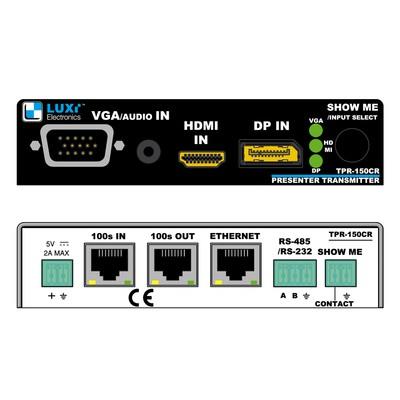MHUB-TPR-150CR_0.jpg