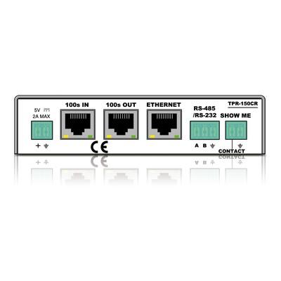 MHUB-TPR-150CR_1.jpg